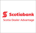 scotiabank-advantage