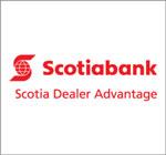 scotiabank-advantage